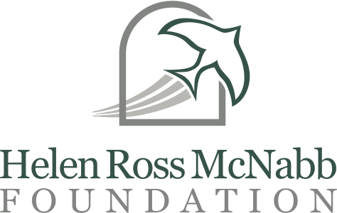 Helen Ross McNabb Foundation